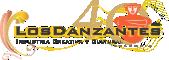 Logo Los Danzantes ICC