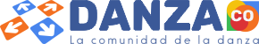 Logo Danza.CO