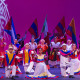 Ballet Folclórico Tierra Colombiana