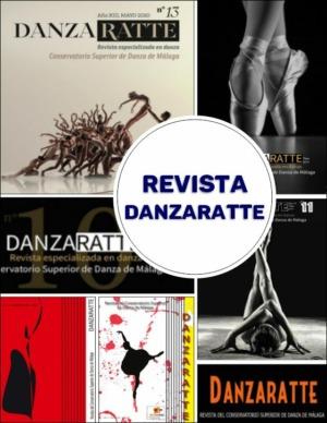 Danzaratte